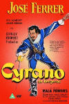 Watch Cyrano de Bergerac
