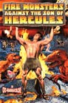 Watch Fire Monsters Against the Son of Hercules