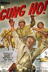 Watch Gung Ho