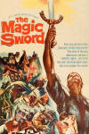 Watch The Magic Sword