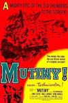 Watch Mutiny
