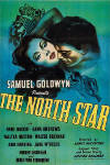 Watch The North Star