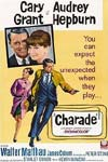Watch Charade