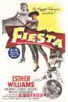 Watch Fiesta