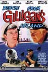 Watch Rescue from Gilligan's Island