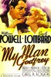 Watch My Man Godfrey