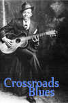 Watch Crossroads Blues