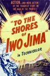 Watch To the Shores of Iwo Jima