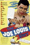 Watch The Joe Louis Story