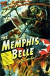 Watch Memphis Belle