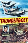 Watch Thunderbolt