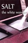 Watch White Wonder