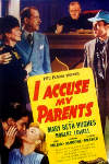 Watch I Accuse My Parents