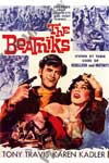 Watch The Beatniks