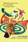 Watch The Cape Town Affair