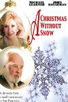 Watch A Christmas Without Snow