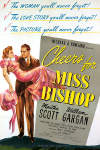 Watch Cheers for Miss Bishop