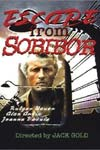 Watch Escape from Sobibor