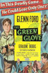 Watch The Green Glove