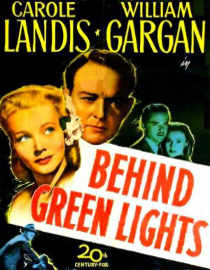 Watch Behind Green Lights