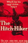Watch The Hitch Hiker