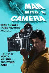 Watch Man With a Camera Free Online