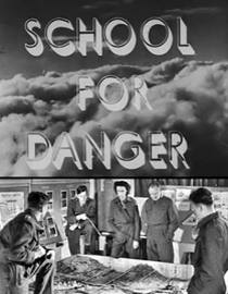 Watch School for Danger